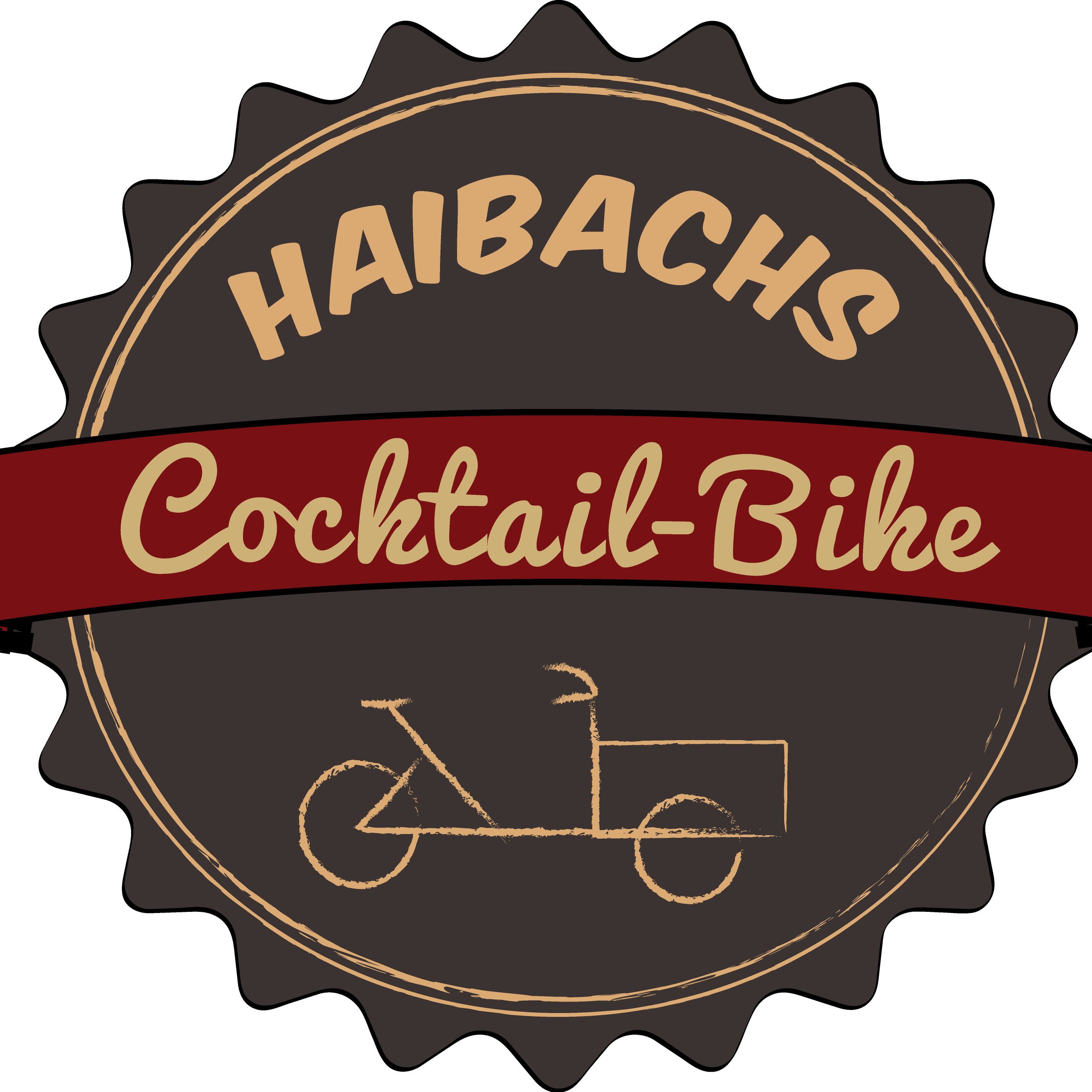 Haibachs Cocktail-Bike